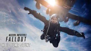 Some missions are not a choice. Watch the official featurette from ...
