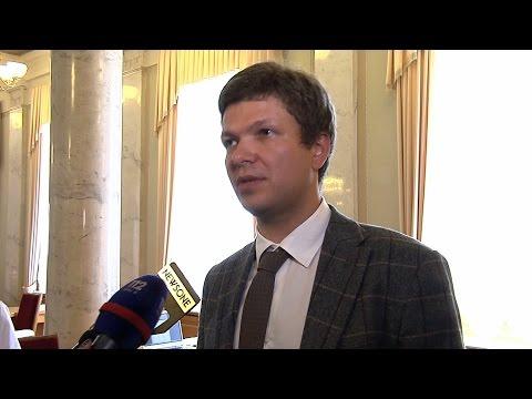 Сергій Мельничук щодо 4734  про судоустрій і статус суддів (2.06.2016)
