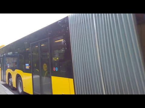 (Update) Dresdner Capacity in München