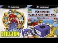 10 Gamecube Games That Are Still Fun
