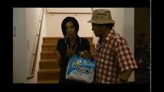 長澤奈央 - おむつシーンとかわいいNG / Diaper Scene and NG 長澤奈央 検索動画 30