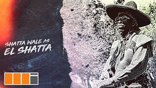 Shatta Wale - Gringo (Official Video)