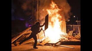#LIVE Raw footage Minneapolis Riots - Responds to Police Murder of #GeorgeFloyd
