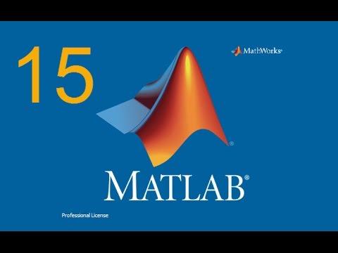 MATLAB Temel Ders 15 MATLAB'de Uzun Bir Denklemi Hatasız Yazmak İçin Önemli İpuçları