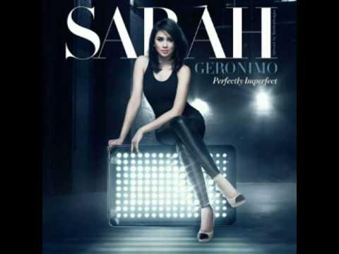 Sarah Geronimo - Minamahal (HQ AUDIO)