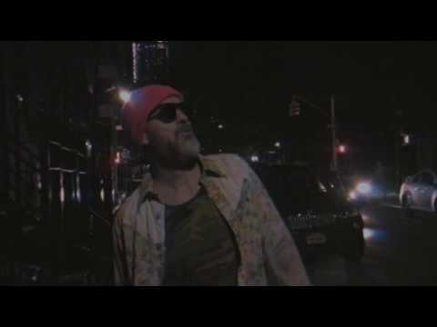 Kemo The Blaxican - Ugly at Times (ft. Godforbid) [Dirty] Official Music Video