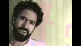 محمد شبانه-مشاهد متنوعه