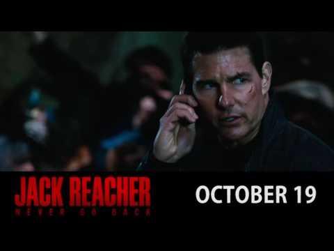 jack-reacher:-never-go-back-|-trailer-#2