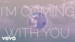 ne yo coming with you lyric video