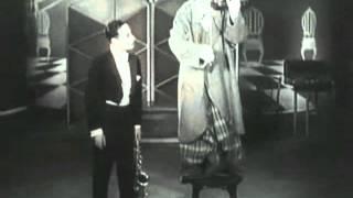Walter Schütze - (2/2) Lachen ist gesund (1936)