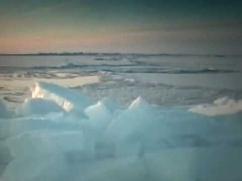 """Climate Change Arctic Melt: NASA """"We Told You So""""-3Ceco.com"""