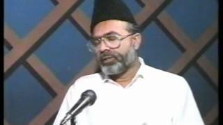 Ruhani Khazain #62 (Ayyam-us-Sulh, Part 2) Books of Hadhrat Mirza Ghulam Ahmad Qadiani (Urdu)