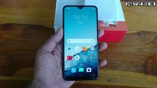 TURUN HARGA!! Realme 2 Pro Sisa 1 Jutaan - Rugi Kalo Ngk Beli.