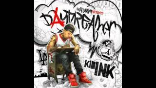 Kid Ink - Star of the Show feat Sean Kingston (Prod by Famous)