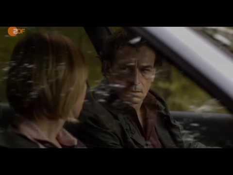 NEWW!!  Fremdgehen Liebesfilm, DE 2010
