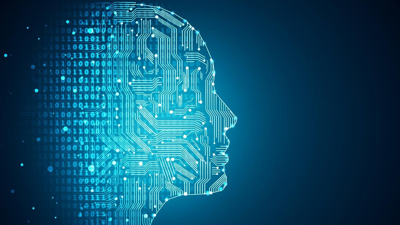 What is the role of people in an age of intelligent machines?