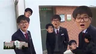 [리메이크] 금연 리플렉션