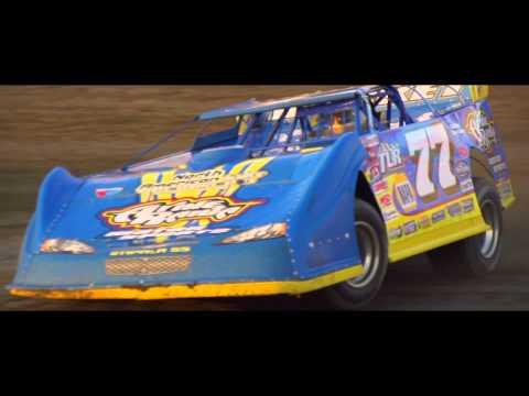 Deer Creek Speedway - Jordan Yaggy