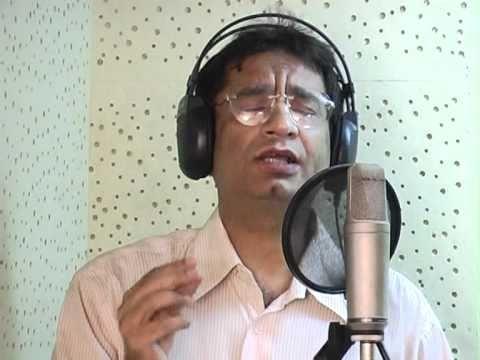 Dr. Vijay Sardana- Ye kaisi mohabbat