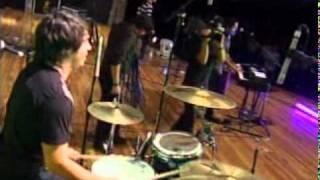 En Espiritu Y En Verdad - Concierto 2011 - Sube Mas Alto - Parte 3/11