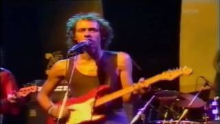 Dire Straits - What
