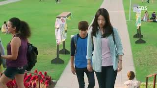The Heirs eps 2 sub indo part 4