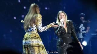 Baixar O nosso amor venceu - LIVE EXPERIENCE - Allianz Parque/SP . 08/12/2018
