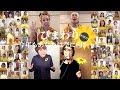 """【ひまわり〜今年もあなたは空に向かって〜2020】ACHIEVERS' AID第1弾コロナに負けない""""ひまわり""""咲かそう!Remote MV"""