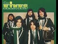 "The Kinks   ""I'm In Disgrace"""