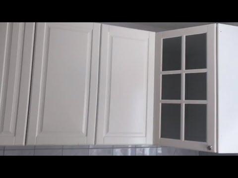 küchen-hängeschrank-wand-montage-küchenmontage-hängeschränke-aufhängen-und-befestigen-anleitung