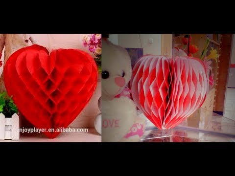 Paper Crafts: How