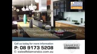 Diamond Carpentry & Contruction Port Hedland Wa