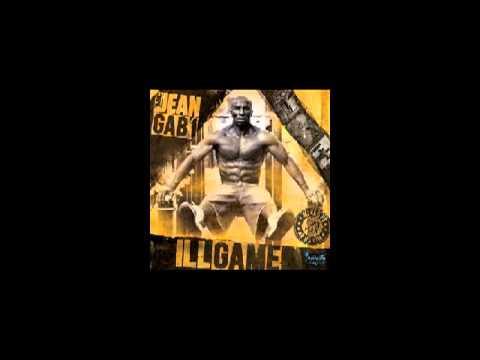 MC JEAN GAB1 - Queue de la merde ( clash sexion d'assault )