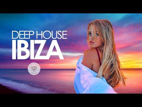 Deep House IBIZA  Sunset Mix 2019