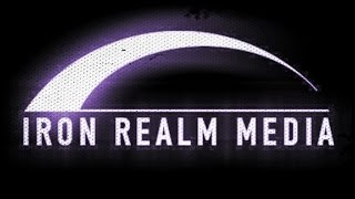 Flat Earth Clues interview 114 - Iron Realm Media - Mark Sargent ✅