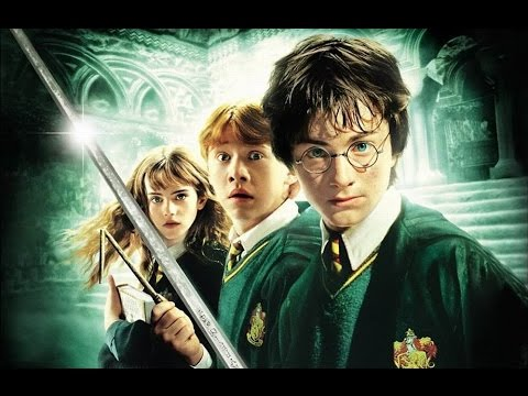 Chris Columbus - Highest Grossing Movies