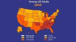 hqdefault - Cdc Diabetes Trends Slides
