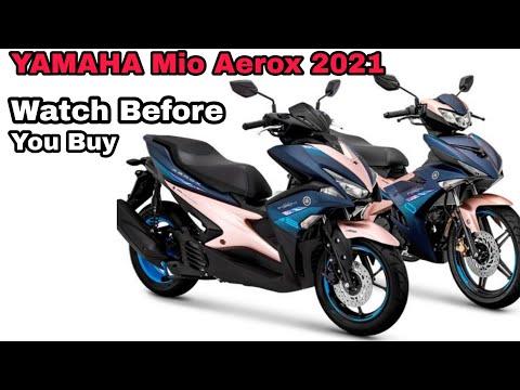 Aerox 202