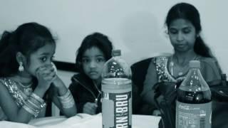 Download Hindi Video Songs - KSN Ondru Koodal 2016 - The REMIX - Takkaru Takkaru