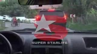 Tarkan | Süper StarLife