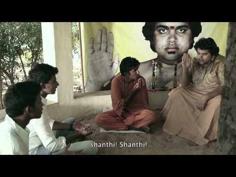 Tamil Short Film Onnukulla Onnu