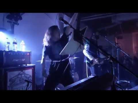 Sorority Noise - [Complete Show] (Houston 11.08.17) HD