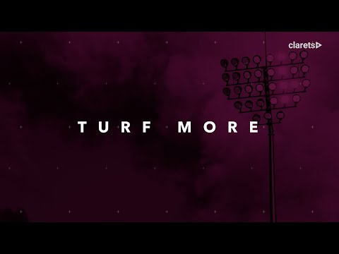 TURF MORE MAGAZINE SHOW | OCTOBER 2021