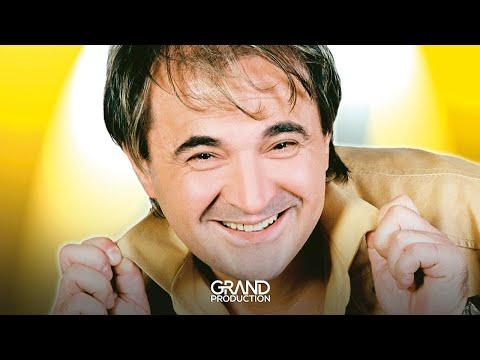 Download Mitar Miric - Cigance - (Audio 2003)
