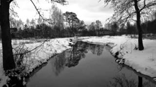 Ashes - Fenrir Unbound