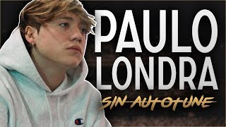 voz-real-paulo-londra-sin-auto-tune-mega-maratón