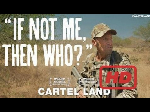 Popular Videos  Mexican Drug War & Documentary Movies hd :  Popular Videos  Mexican Drug War & Do
