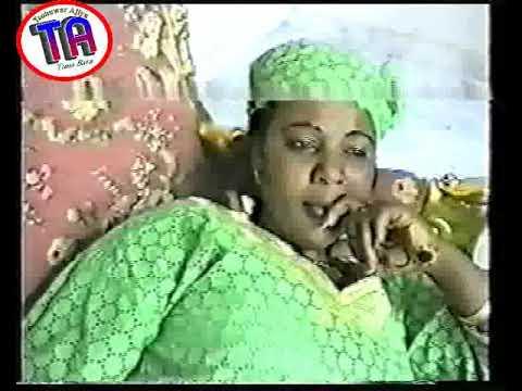Download | Furuci 1 | Hausa Film | Ali Nuhu | Jamila Haruna | Balaraba Muhammad |