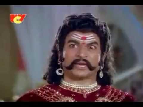 Bhakta pralahda Dr. Rajkumar Uttar...