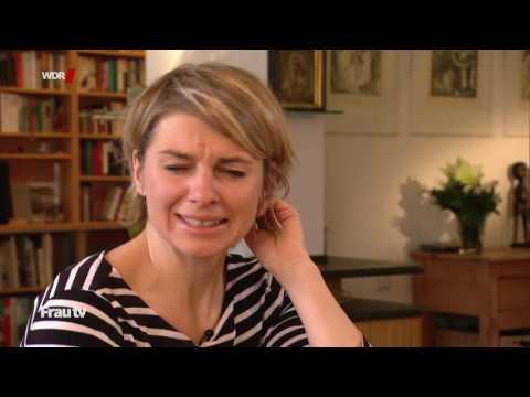 Der feministische Jahresrückblick mit Carolin Kebekus | Frau TV | WDR